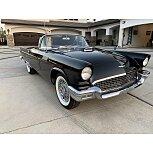 1957 Ford Thunderbird Sport for sale 101601741