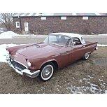 1957 Ford Thunderbird for sale 101608530