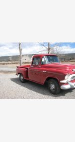 1957 GMC Other GMC Models for sale 100987771