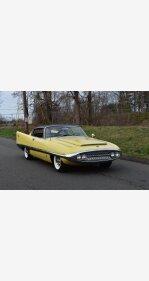 1957 Ghia Custom for sale 101440073