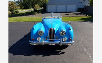 1957 Jaguar XK 140 for sale 101190164