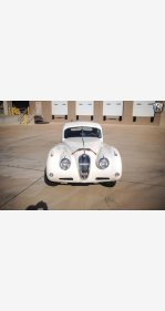 1957 Jaguar XK 140 for sale 101237736
