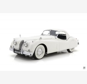 1957 Jaguar XK 140 for sale 101292151