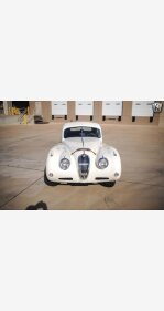 1957 Jaguar XK 140 for sale 101462078