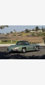 1957 Mercedes-Benz 300SL for sale 101424584