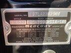 1957 Mercury Montclair for sale 101461807