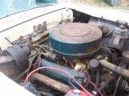 1957 Mercury Monterey for sale 101588107