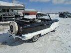 1957 Nash Metropolitan for sale 101457940