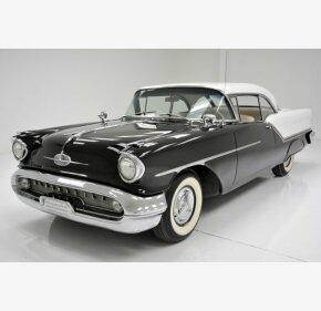 1957 Oldsmobile 88 for sale 100984612