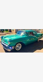1957 Oldsmobile 88 for sale 101143002