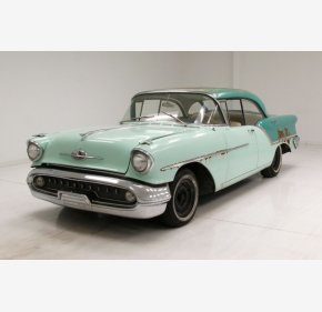 1957 Oldsmobile 88 for sale 101292675