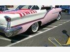 1957 Oldsmobile Ninety-Eight for sale 100798948