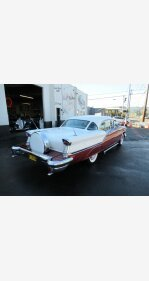 1957 Oldsmobile Ninety-Eight for sale 101422914