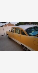 1957 Plymouth Savoy for sale 101215714