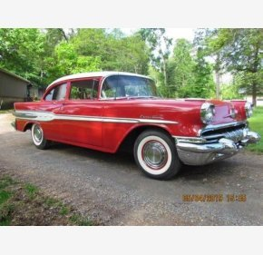 1957 Pontiac Chieftain for sale 101200394