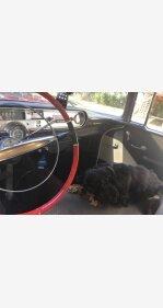 1957 Pontiac Chieftain for sale 101280616