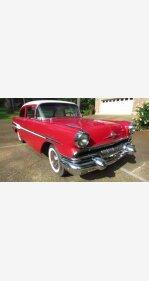 1957 Pontiac Chieftain for sale 101362530