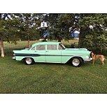 1957 Pontiac Chieftain for sale 101588374