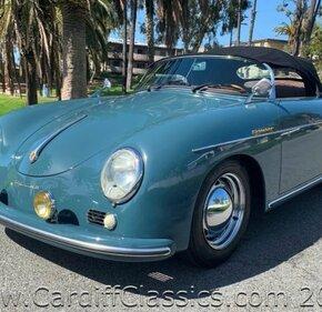 1957 Porsche 356-Replica for sale 101110176