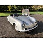1957 Porsche 356-Replica for sale 101225420