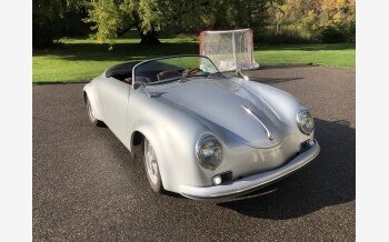 1957 Porsche 356-Replica for sale 101225420