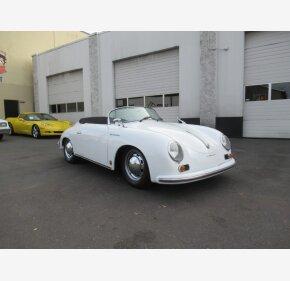 1957 Porsche 356-Replica for sale 101257542