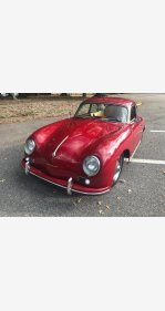 1957 Porsche 356-Replica for sale 101276127