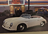 1957 Porsche 356-Replica for sale 101329092