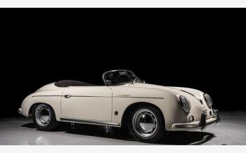 1957 Porsche 356-Replica for sale 101332197