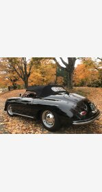 1957 Porsche 356-Replica for sale 101397788
