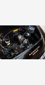1957 Porsche 356 for sale 101120365