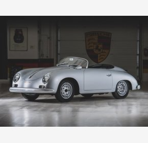 1957 Porsche 356 for sale 101174604