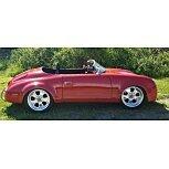 1957 Porsche 356 for sale 101588601