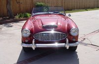 1958 Austin-Healey 100-6 for sale 101401057