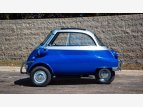1958 BMW Isetta for sale 101457529