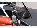 1958 BMW Isetta for sale 101531143