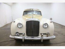 1958 Bentley S1 for sale 101075205