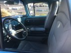 1958 Chevrolet 3100 for sale 101433893