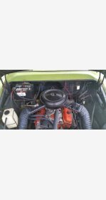 1958 Chevrolet 3100 for sale 100875040