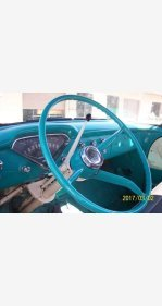1958 Chevrolet 3100 for sale 100959641