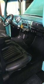 1958 Chevrolet 3100 for sale 101061260