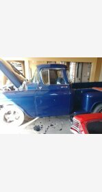 1958 Chevrolet 3100 for sale 101103813