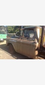 1958 Chevrolet Apache for sale 100961486