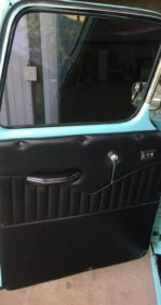 1958 Chevrolet Apache for sale 101061954