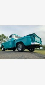 1958 Chevrolet Apache for sale 101327599