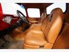 1958 Chevrolet Apache for sale 101521465