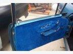 1958 Chevrolet Biscayne for sale 101328477