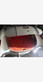 1958 Chevrolet Corvette for sale 101220353