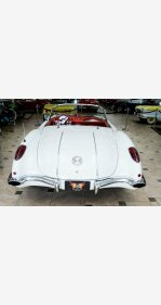1958 Chevrolet Corvette for sale 101298684