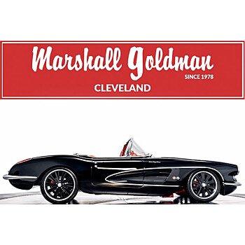 1958 Chevrolet Corvette for sale 101345255